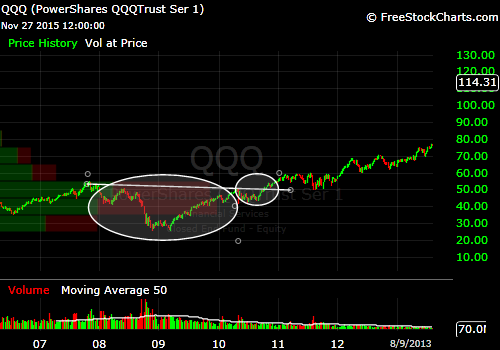 qqq-cup-with-handle