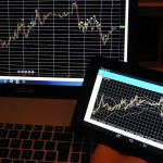 Stock Charts and Other Tools for Understanding the Market