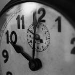 The Zen of Trading Time Frames