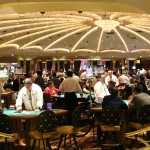 Investors, Speculators, Hedgers, and Gamblers