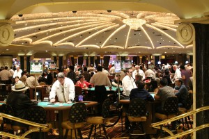 gambling-587996_1920