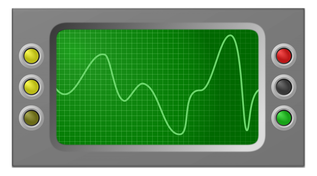 oscilloscope-160248_1280