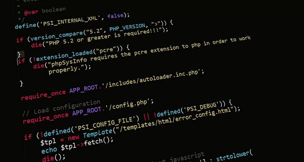 programming-583923_1280