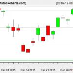 EWG charts on December 31, 2015